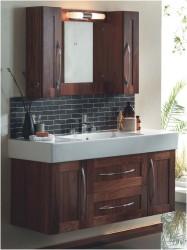 Vanity Hall Bathroom Units newport bathroom centre - stock clearance - bathroom furniture